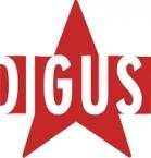 Дигус, типографии москвы, полиграфия