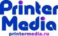 Принтер Медиа, типографии Москвы, полиграфия