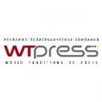 Типография WT-PRESS