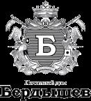 ИП Бердышев П.Г.