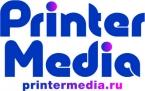 Принтер Медиа, офсетная печать, типография, полиграфия Москва