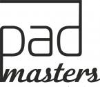 Мастерская блокнотов padMasters