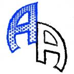 Атлантис Арт-Студио, типографии москвы, полиграфия